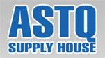 logo_asto
