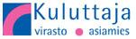 logo_kuluttaja