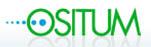 logo_ositum